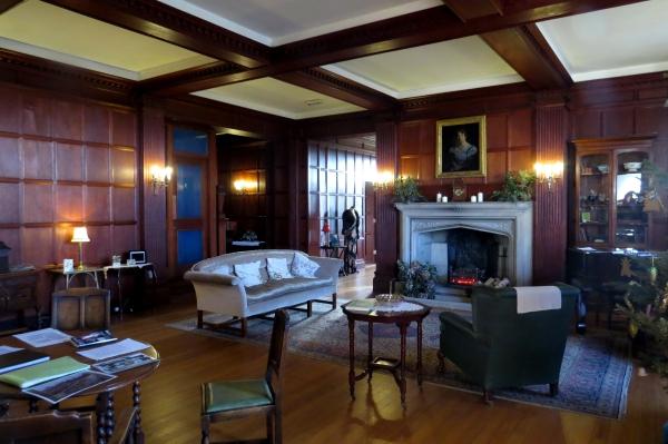 IMG_4120 Edwardian House