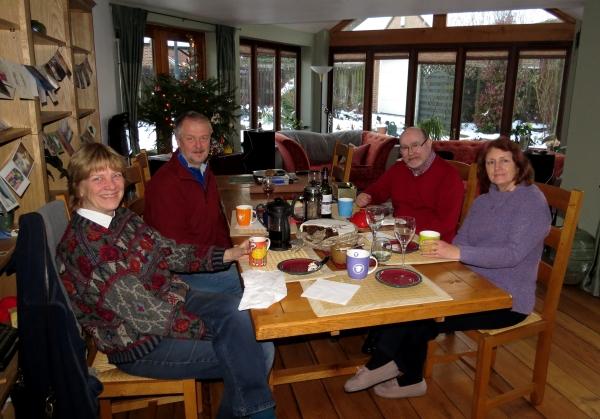 IMG_4295 Di, Steve, Nigel, Margaret