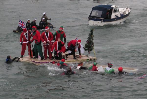 IMG_4306 raft race