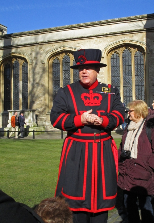 IMG_1509 Beefeater