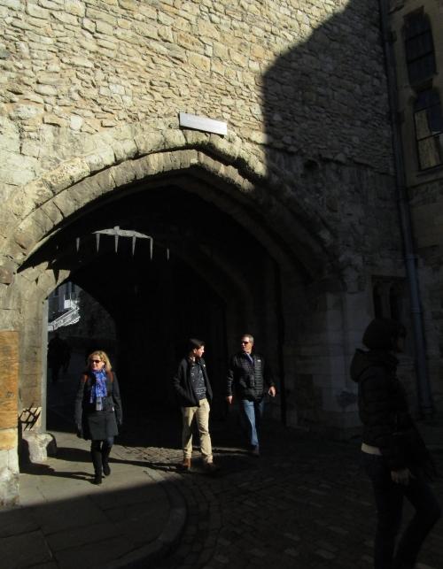 IMG_1521 Bloody Gate