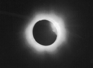 1999 eclipse scan of print