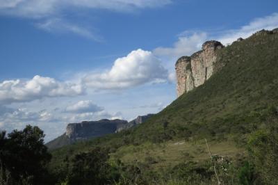 IMG_1063 rock outcrop