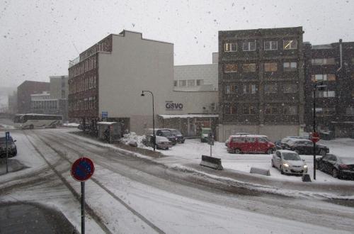 IMG_1677 snow at Tromso