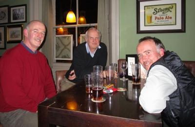 IMG_1684 Bob, Alan and Ian