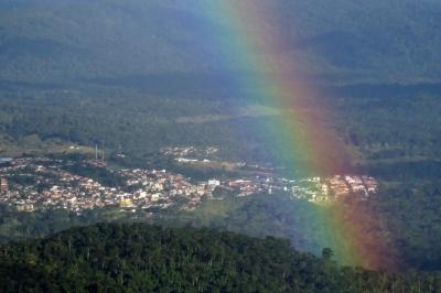 IMG_1827 rainbow Serra Bonita
