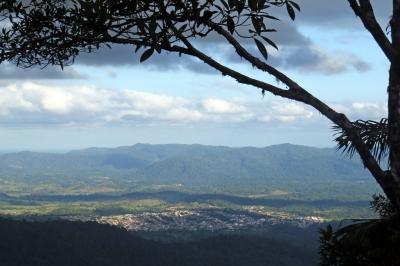 IMG_2077 Serra Bonita views