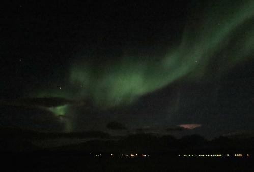 IMG_2713 aurora (best)