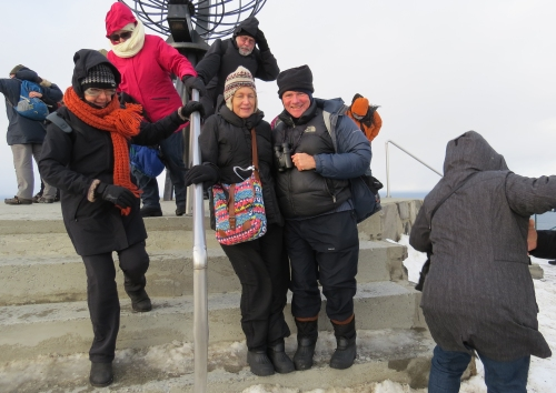 IMG_2798 North Cape in the wind