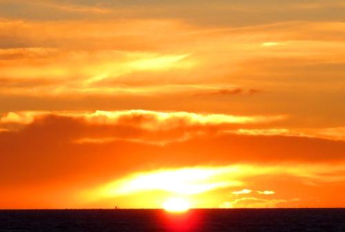 IMG_2950 dawn at Varanger