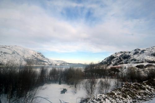 IMG_3102 Pasvik Valley