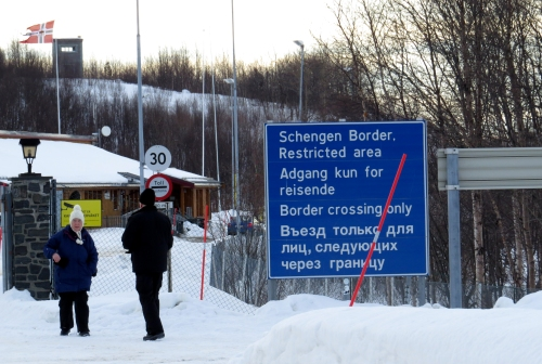 IMG_3114 Russian border
