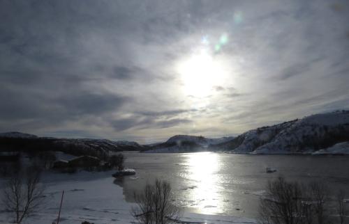 IMG_3126 Pasvik Valley