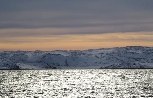 IMG_3160 silver sea