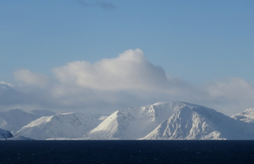 IMG_3253 on way back to Tromso