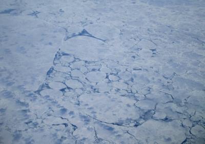 IMG_1692 Arctic Ice