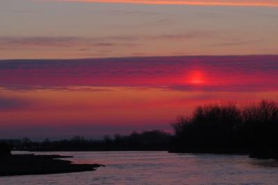 IMG_3447 sunrise