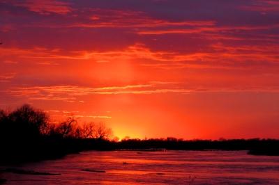 IMG_3578 sunset