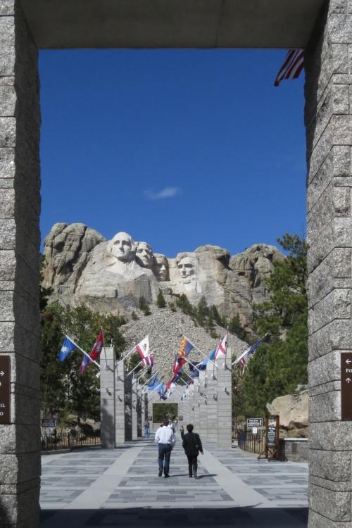 IMG_3987 Mt Rushmore