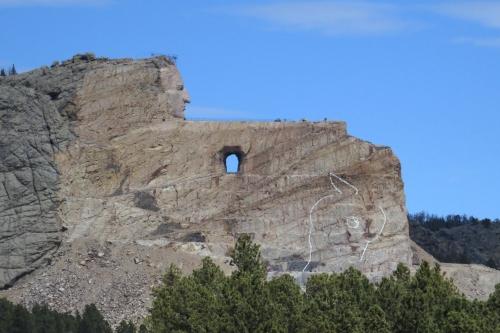 IMG_4014 Crazy Horse