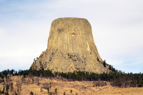 IMG_4126 Devil's Tower