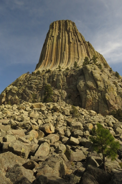 IMG_4186 Devil's Tower