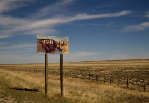 IMG_4195 Montana sign
