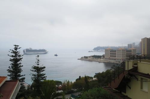 IMG_7063 Monaco