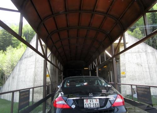 IMG_6137 car train