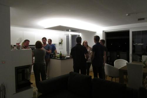 IMG_6157 Marc's flat