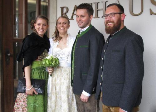 IMG_6165 bridesmaid elizabeth marc daniel