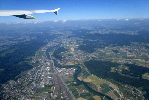 IMG_6185 Switzerland from the plane