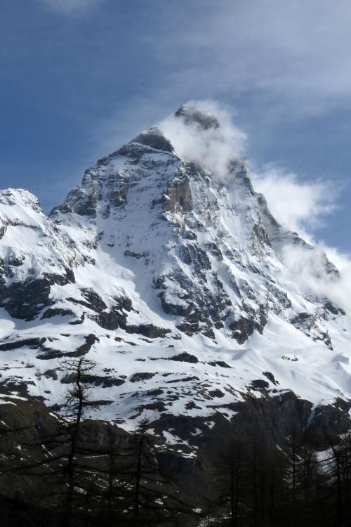 IMG_7191 The Matterhorn