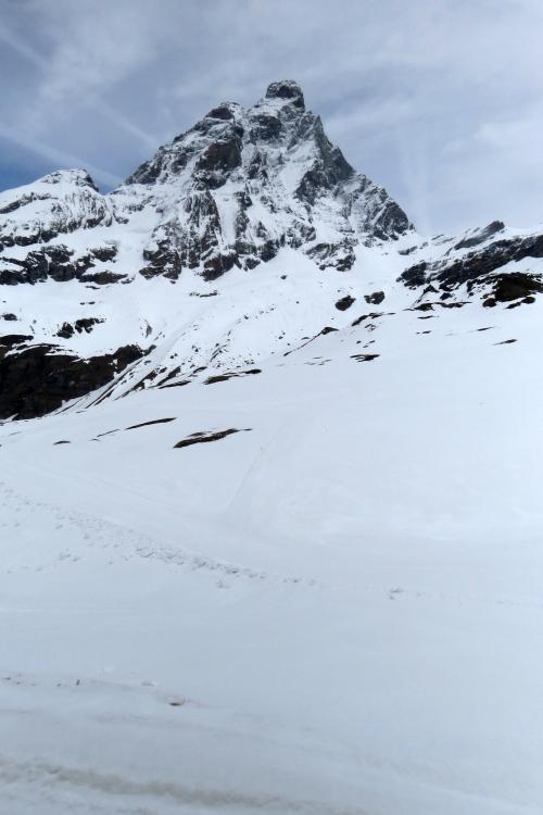 IMG_7219 The Matterhorn