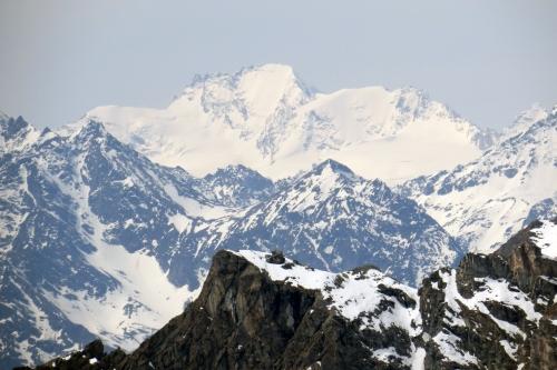 IMG_7254 Gr Paradiso Mt