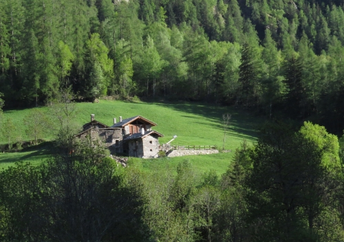 IMG_7386 nr Aosta