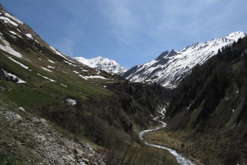 IMG_7448 Valle de Ferret