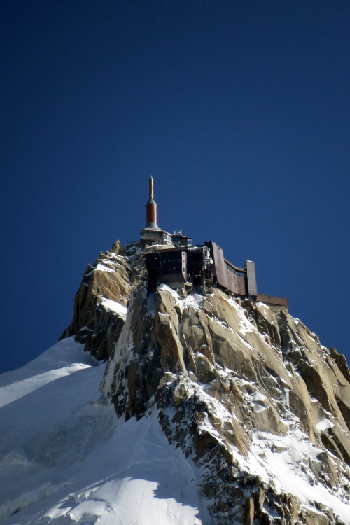 IMG_7515 view of Aiguille du Midi from Chamonix