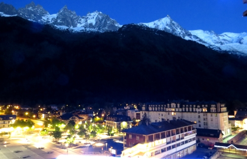 IMG_7528 view from hotel Chamonix