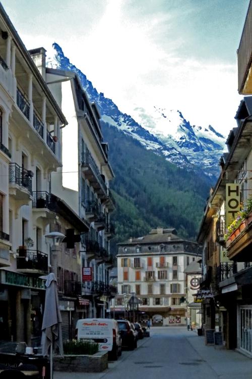 IMG_7531 Chamonix