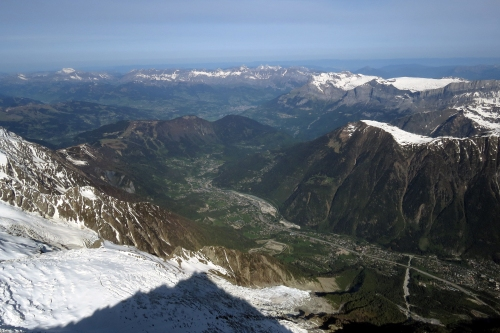 IMG_7548 view from Aiguille du Midi