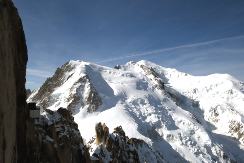 IMG_7552 view from Aiguille du Midi