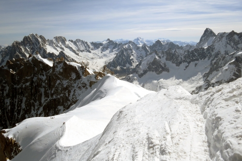 IMG_7569 view from Aiguille du Midi