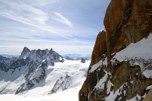 IMG_7570 view from Aiguille du Midi