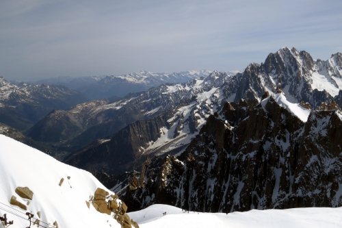 IMG_7581 view from Aiguille du Midi