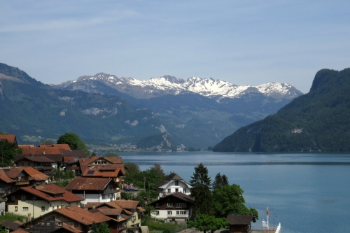 IMG_7674 Interlaken lakes