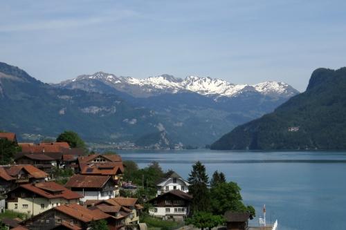 IMG_7674 Interlaken lakes