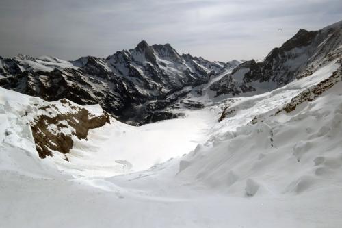 IMG_7707 Jungfraujoch