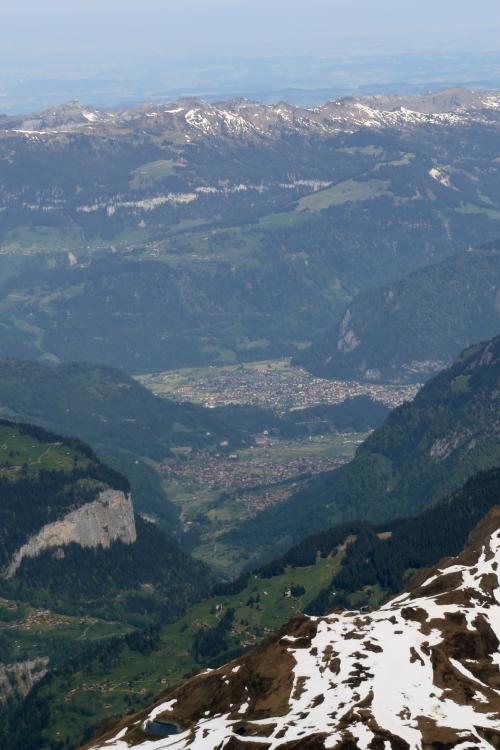 IMG_7735 Jungfraujoch