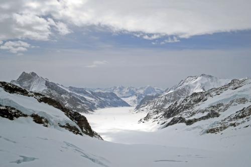 IMG_7741 Jungfraujoch